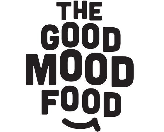 The Good Mood Food
